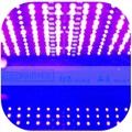 High Efficiency UV LED Exposure machine