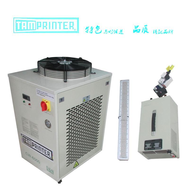 LED UV machine 1
