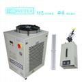 TM-LED64X4-3 LED UV machine