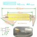 碘鎵燈晒版燈鎮流器變壓器和熱觸發器UV汞燈 2