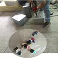 ink IR ovens for t shirt sublimation Image transfer 10