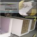 ink IR ovens for t shirt sublimation Image transfer 7