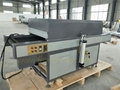 IR tunnel dryer for after printing 2