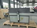 IR tunnel dryer for after printing 5
