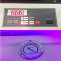 vacuum Exposure machine for printing plate 3