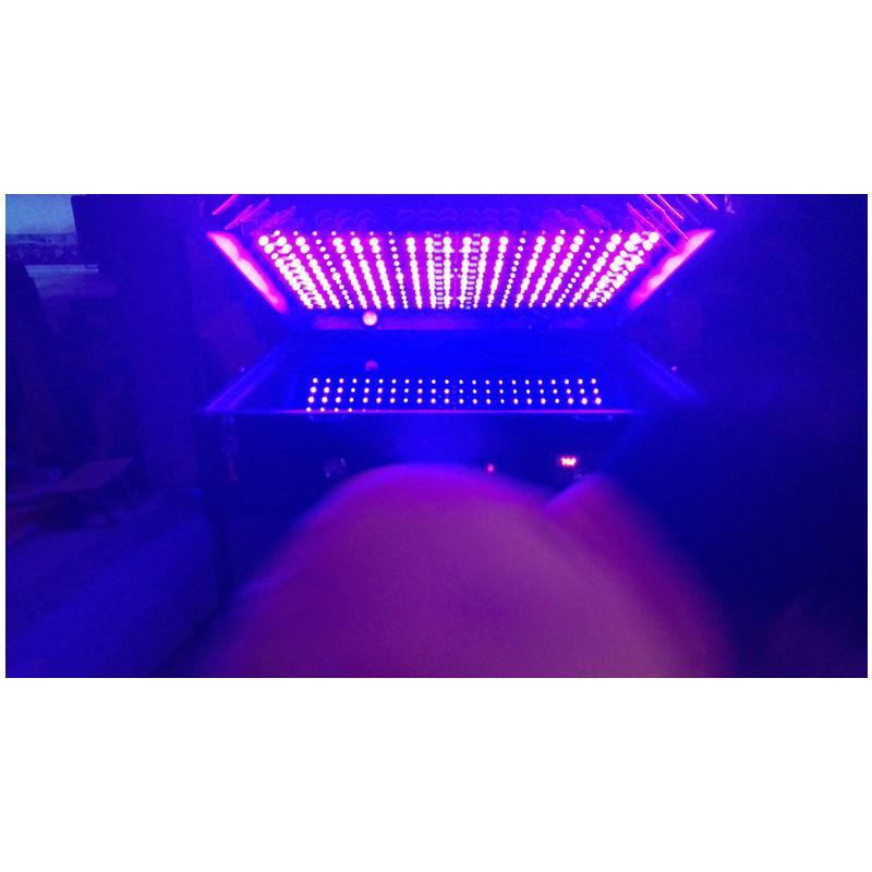 vacuum Exposure machine for printing plate 4