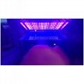 TMEP-4050 led cliche UV exposure machine