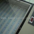 LED vacuum exposure machine  3