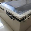 LED vacuum exposure machine  4