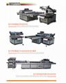 PAPER UV INK AUTO screen printing starter kit 11