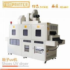 shoes uv  treatment machine