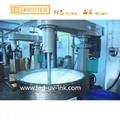 Insulating led uv varnish for FPC 395nm