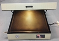 PS plate vacuum UV exposure machine