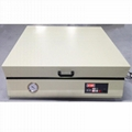PS plate vacuum UV exposure machine