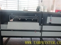 IR Dryer for Glass Screen Printing  TM-IR-G1501600