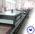IR Dryer for Glass Screen Printing