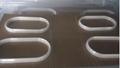 陶瓷移印刀环 2