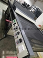 25kw  Stepless dimming UV curing machine for the offset printing