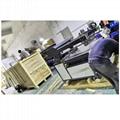 PAPER UV INK AUTO screen printing starter kit 4