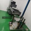 Membrane Switch auto uv Screen Printing machine 6