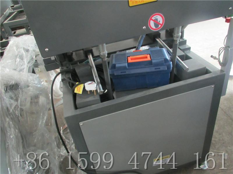 PAPER UV INK AUTO Screen Printing Machine 8