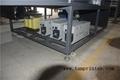 膠印uv光油固化隧道爐 3