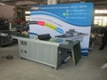 LED high speed offset uv curing machine 7
