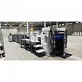 膠印uv光油固化隧道爐 20