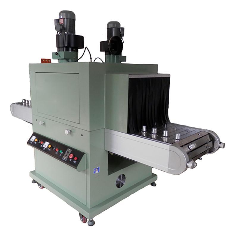 Bottle UV Drying Machine 2