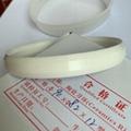 ceramic ring for pad printing parts