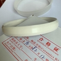 ceramic ring for pad printing parts