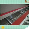 延壓硅膠發泡紅外爐 8