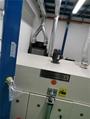 薄膜開關絲印烘乾機 5