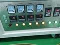 薄膜開關絲印烘乾機 11