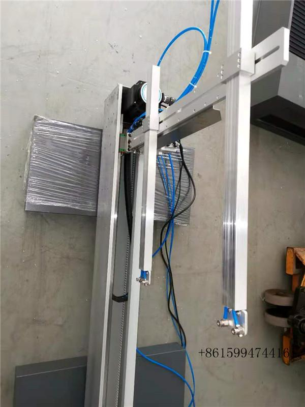 Screen Printing machines for Label & Sticker Printing 8
