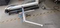 Screen Printing machines for Label & Sticker Printing 10