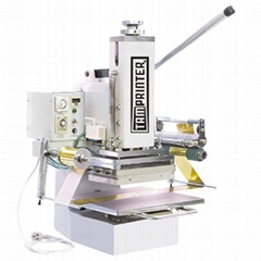 O0-Other printing equipment
