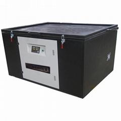 TMEP-LED90120 丝网晒版机
