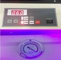 LED vacuum exposure machine  9