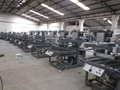 Screen Printing machines for Label & Sticker Printing 12