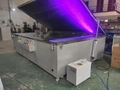The world's highest precision LED exposure machines 2