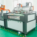 Fully automatic sheet screen printing machines 3