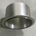 aluminum Ink Cup for tampoprint Pad Printer 6