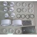 aluminum Ink Cup for tampoprint Pad Printer 9