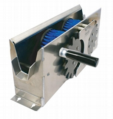 Squeegee Clean machine (Hot Product - 2*)