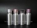 50ML食品添加剂铝瓶 3