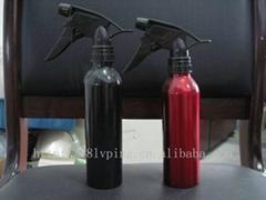 250ML精油铝瓶