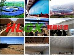 济南火龙热陶瓷纤维有限公司