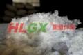 陶瓷纤维棉 2