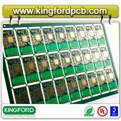 Multi-layer PCB-2